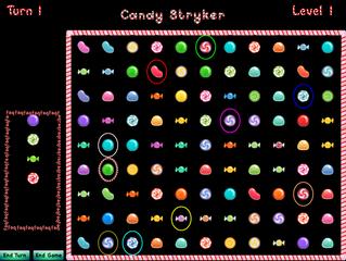 CandyStryker