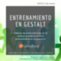 Copia_de_Formación_Internacional_en_Gest