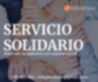 afiche solidaria gestaltsur.jpg