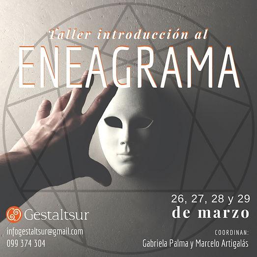 introducción_al_eneagrama_2020(2).jpg