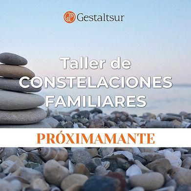 contelacion-PROXIMAMENTE.jpg