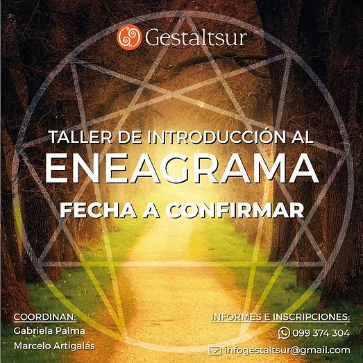 eneagrama-1.jpg