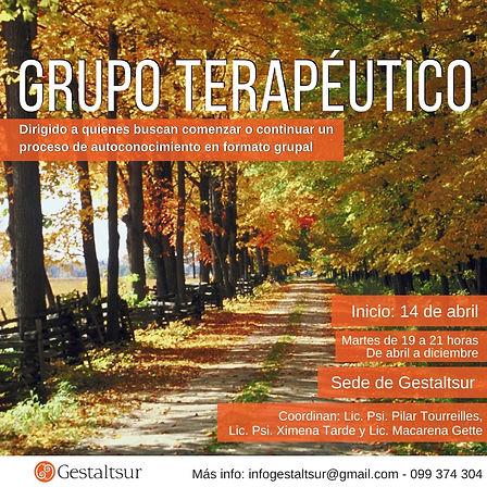 grupo_terapéutico_pilar_10_de_marzo_2020