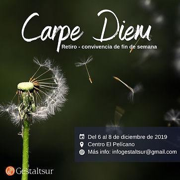 afiche Carpe Diem diciembre 2019.jpg