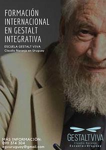 Formación_Internacional_en_Gestalt_Integ