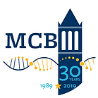 mcb30_icon_invertColor_512x512.png
