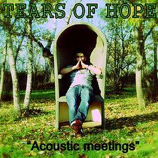 Pochette Acoustic meetings.jpg
