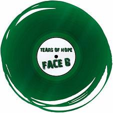 Tears of Hope Face B.jpg