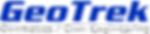 geotrek logo no background.png
