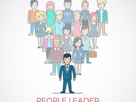 Why is leadership hard?