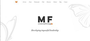 MFCScreenshotPortfolio.png