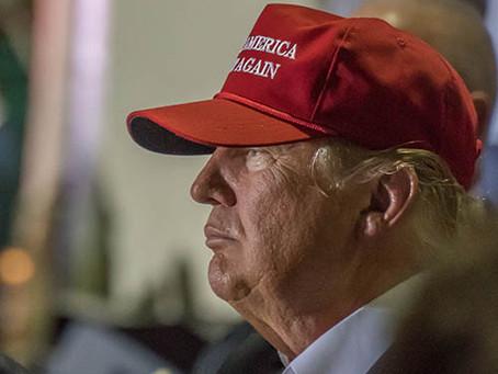Is Donald Trump coachable?