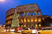 Top 5 Italian Christmas traditions