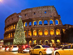Top 5 Italian Christmas traditions