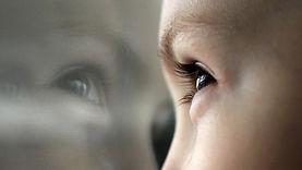 CHILDHOOD REFLECTION INDIVIDUAL COUNSELL