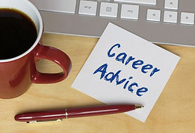 career advice counselling therapy manly.