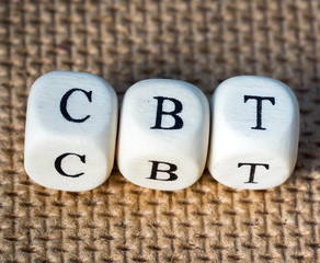 CBT at Clarity Counselling Northern Beaches