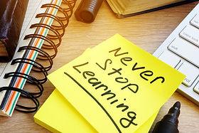 adult education mature student self deve