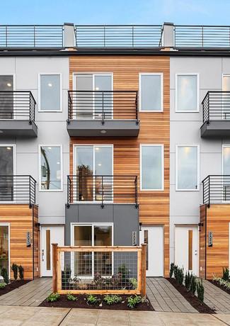 6205-B 7th Ave NW, Seattle, WA 98107 GBD