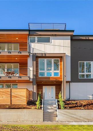 102 N 80th St, Seattle, WA 98103 GBD (14