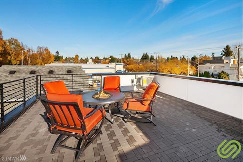 6207 7th Ave NE, Seattle, WA 98107 (15).