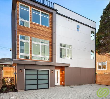 6207 7th Ave NE, Seattle, WA 98107 (2).j