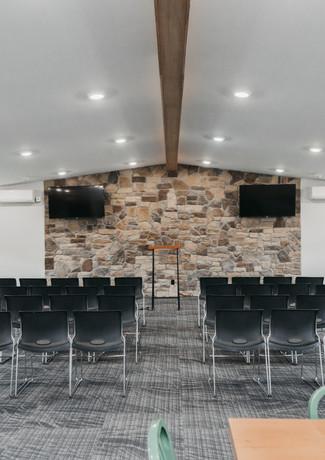 Church Remodel in Everett WA (7).jpg
