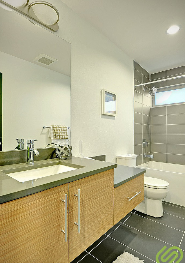 5810 14th AVE NW (12).jpg