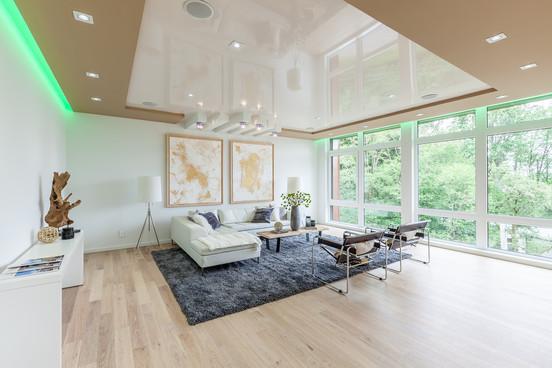 Flooring Installation.jpg