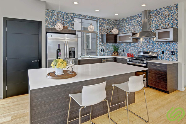 6548 24th Ave NW (13).jpg