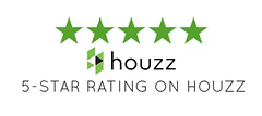Houzz Profile in Seattle, WA
