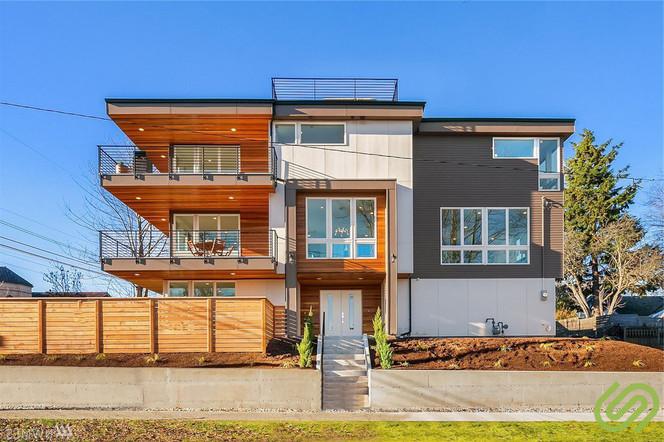102 N 80th St, Seattle, WA 98103 (14).jp