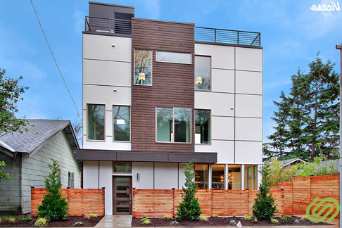 941 Davis Place South (1).jpg