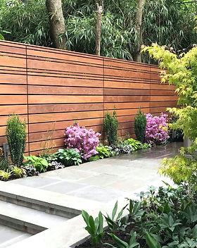 horizontal-fences-interior-design-ideas-