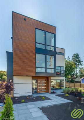 8033 17th Ave NW, Seattle, WA 98177 (9).
