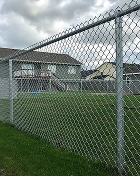 Chain-Link Fence Galvanized.png