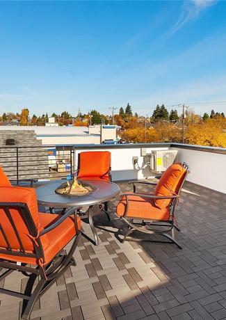 6207 7th Ave NE, Seattle, WA 98107 GCD (