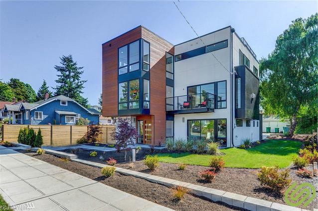 8033 17th Ave NW, Seattle, WA 98177 (1).