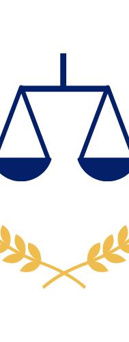 Alibid Logo.png
