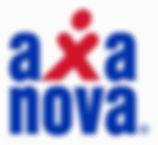 Axanova_Logo_Übersicht.jpg