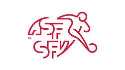 Logo_SFV.jpg