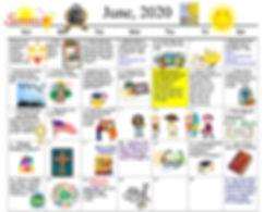 June '20.jpg