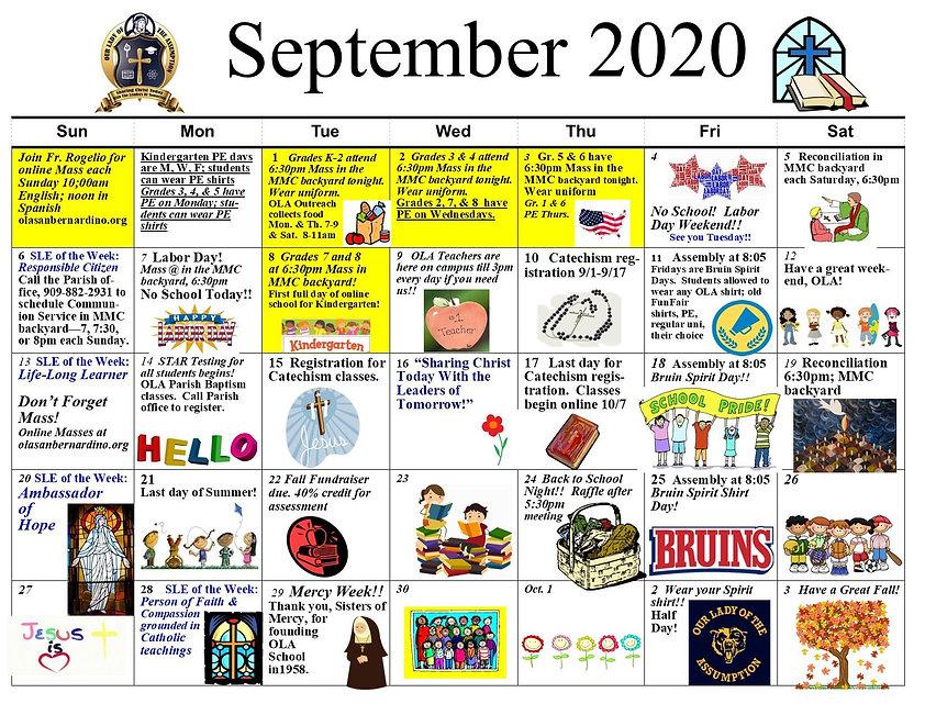 Sept. #20 Cal.jpg