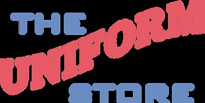 Uniform Store Logo - 2 color.png