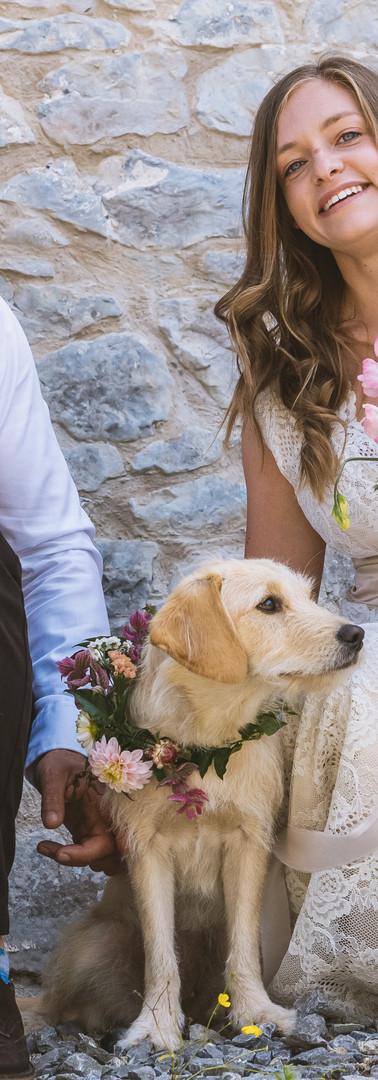 sacha_wedding-108.jpg