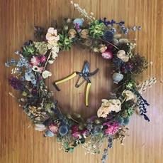 Day 12 #flowerfarmerama is 'your favouri