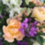 photo 26-06-2020, 14 02 38.jpg