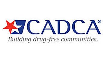 CADCA-National-Leadership-F.jpg