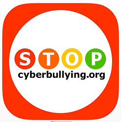 stopbullying.jpg