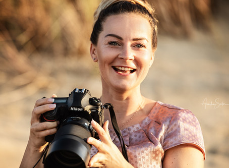 "Ich bin ""International Pet Photographer Of the Year 2020"""
